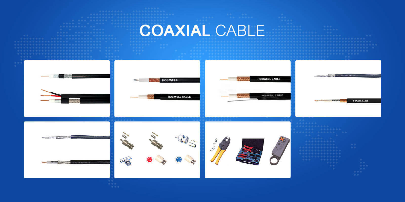 Kp Trading Group Co Ltd Is Manufacturing Electric Wires And Electrical Wiring Accessories Manufacturers Model 5